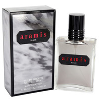 http://img.fragrancex.com/images/products/sku/large/arbl34m.jpg
