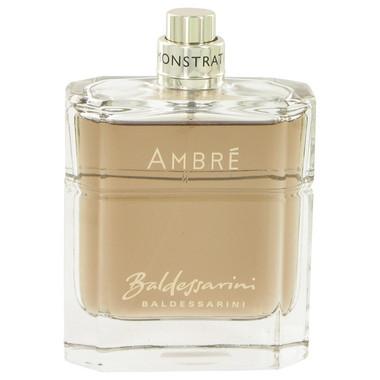 http://img.fragrancex.com/images/products/sku/large/BAMTU.jpg