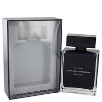 http://img.fragrancex.com/images/products/sku/large/nar5ozbnm.jpg