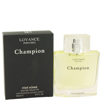 http://img.fragrancex.com/images/products/sku/large/champ34m.jpg