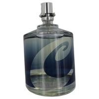 http://img.fragrancex.com/images/products/sku/large/ca25mts.jpg