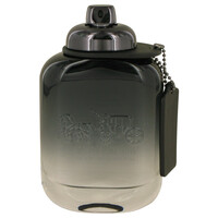 http://img.fragrancex.com/images/products/sku/large/CNM33TST.jpg