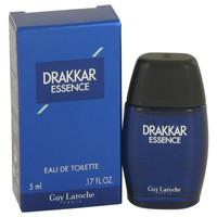 http://img.fragrancex.com/images/products/sku/large/DE17M.jpg