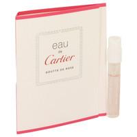 http://img.fragrancex.com/images/products/sku/large/ECGDRVM.jpg