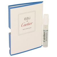 http://img.fragrancex.com/images/products/sku/large/EDCVBVS.jpg
