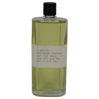 http://img.fragrancex.com/images/products/sku/large/EDS42RT.jpg