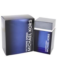 http://img.fragrancex.com/images/products/sku/large/mkexs41.jpg