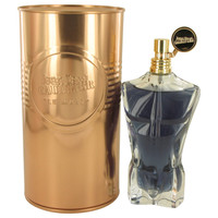 http://img.fragrancex.com/images/products/sku/large/jpgpm42.jpg