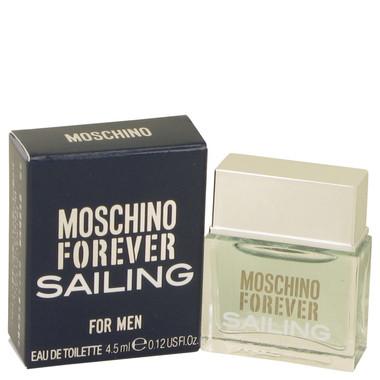 http://img.fragrancex.com/images/products/sku/large/mfsminw.jpg