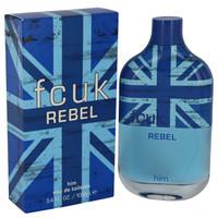 http://img.fragrancex.com/images/products/sku/large/fcukrem.jpg