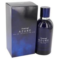 http://img.fragrancex.com/images/products/sku/large/ftazu338.jpg