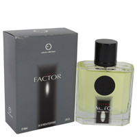 http://img.fragrancex.com/images/products/sku/large/facturb3.jpg