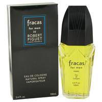 http://img.fragrancex.com/images/products/sku/large/FRAMCS3.jpg