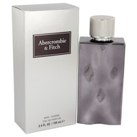 http://img.fragrancex.com/images/products/sku/large/FIX34PS.jpg