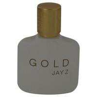 http://img.fragrancex.com/images/products/sku/large/goldj12.jpg