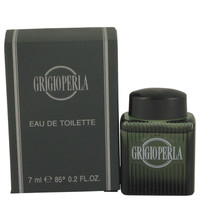 http://img.fragrancex.com/images/products/sku/large/GPMINI.jpg