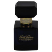 http://img.fragrancex.com/images/products/sku/large/BBMG34U.jpg