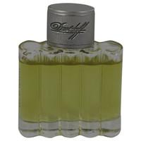 http://img.fragrancex.com/images/products/sku/large/GMM17U.jpg