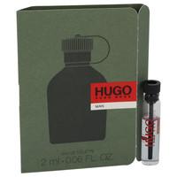 http://img.fragrancex.com/images/products/sku/large/HUGMV.jpg
