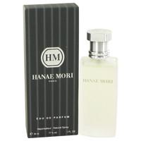 http://img.fragrancex.com/images/products/sku/large/HMEDPS1.jpg