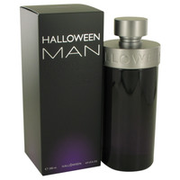 http://img.fragrancex.com/images/products/sku/large/HMB68TS.jpg
