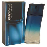http://img.fragrancex.com/images/products/sku/large/kenho34m.jpg