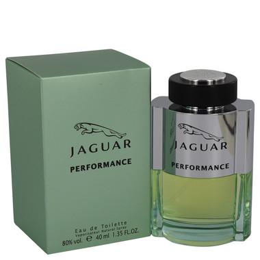 http://img.fragrancex.com/images/products/sku/large/JPS14.jpg