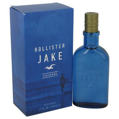 http://img.fragrancex.com/images/products/sku/large/hojb17m.jpg
