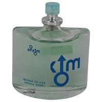 http://img.fragrancex.com/images/products/sku/large/MM33TT.jpg