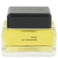 http://img.fragrancex.com/images/products/sku/large/MJM42T.jpg