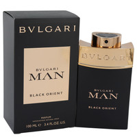 http://img.fragrancex.com/images/products/sku/large/bvlgmbo34m.jpg