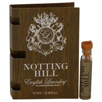 http://img.fragrancex.com/images/products/sku/large/ELNHVS.jpg