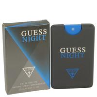 http://img.fragrancex.com/images/products/sku/large/GN67MS.jpg