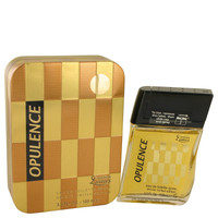 http://img.fragrancex.com/images/products/sku/large/lamop34md.jpg
