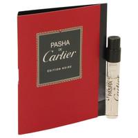 http://img.fragrancex.com/images/products/sku/large/PDCVSM.jpg