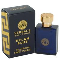 http://img.fragrancex.com/images/products/sku/large/VPHDBM.jpg