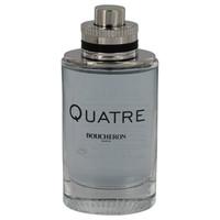http://img.fragrancex.com/images/products/sku/large/QM34TT.jpg