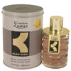 http://img.fragrancex.com/images/products/sku/large/lamrafm.jpg