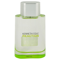 http://img.fragrancex.com/images/products/sku/large/KCR34TSU.jpg