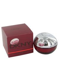 http://img.fragrancex.com/images/products/sku/large/60919M.jpg