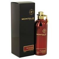 http://img.fragrancex.com/images/products/sku/large/mtrvw.jpg