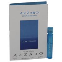 http://img.fragrancex.com/images/products/sku/large/azsolvsm.jpg