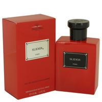 http://img.fragrancex.com/images/products/sku/large/slid34m.jpg