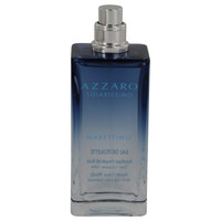 http://img.fragrancex.com/images/products/sku/large/SOMMTS25X.jpg