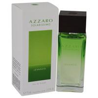 http://img.fragrancex.com/images/products/sku/large/azsolle25.jpg