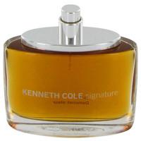 http://img.fragrancex.com/images/products/sku/large/KCSM34T.jpg