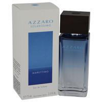 http://img.fragrancex.com/images/products/sku/large/azsol25m.jpg