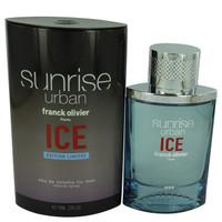 http://img.fragrancex.com/images/products/sku/large/sunuim.jpg