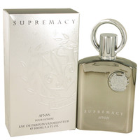 http://img.fragrancex.com/images/products/sku/large/supsil34m.jpg