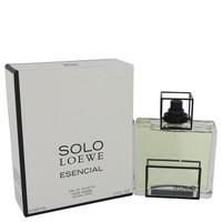 http://img.fragrancex.com/images/products/sku/large/sles34m.jpg